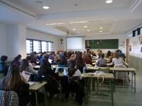 Clase curso F Avanza