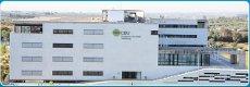 Edificio CEU Fundación San Pablo Andalucía